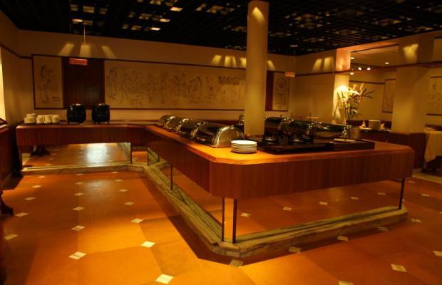 фото отеля Casino Hotel изображение №29