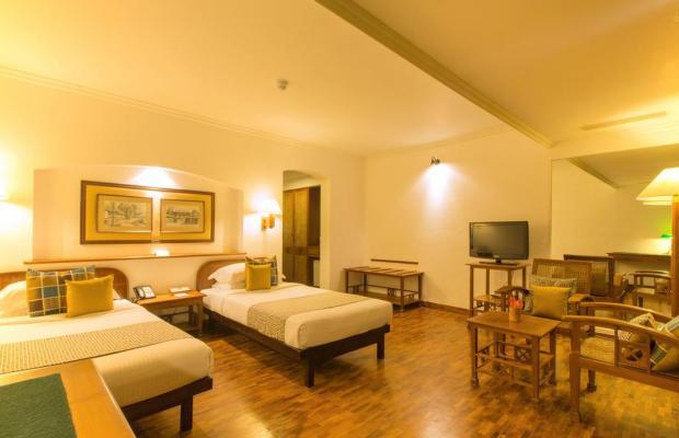 фотографии Casino Hotel изображение №12