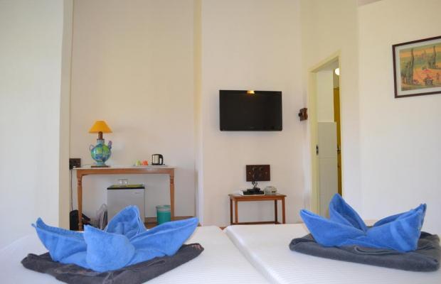 фото Cavala Resort изображение №30