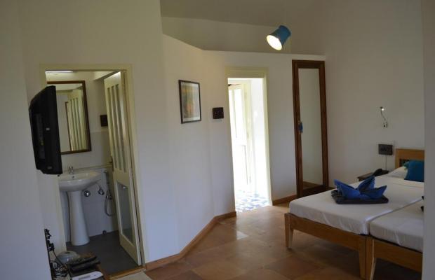 фотографии отеля Cavala Resort изображение №7