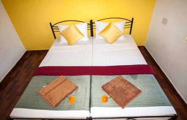 фото отеля Cuba Baga изображение №25