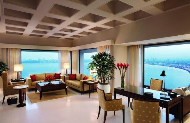 фото отеля The Oberoi Mumbai изображение №33