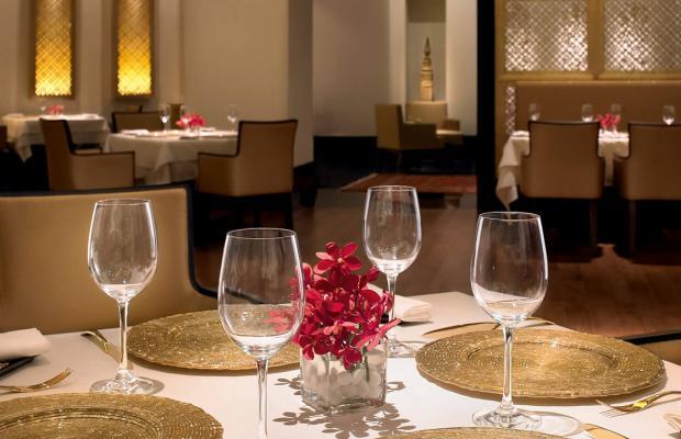 фото отеля The Oberoi Mumbai изображение №17
