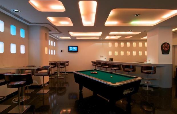 фото отеля Keys Hotel изображение №5