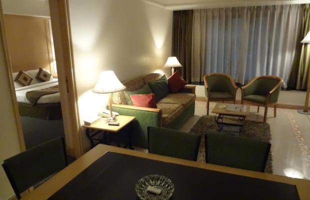 фото VITS Mumbai (ex. Lotus Suites) изображение №54