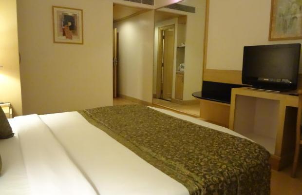 фотографии отеля VITS Mumbai (ex. Lotus Suites) изображение №51