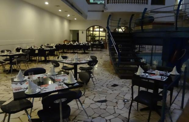 фотографии отеля VITS Mumbai (ex. Lotus Suites) изображение №47