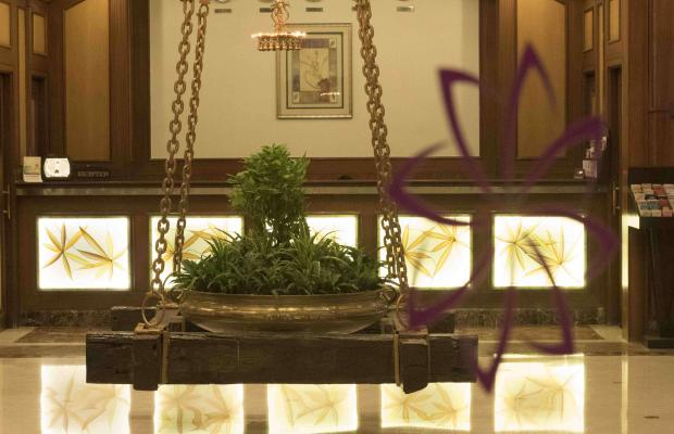 фото VITS Mumbai (ex. Lotus Suites) изображение №26