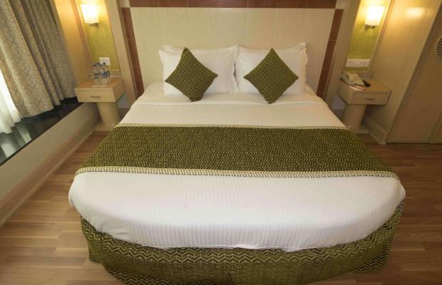 фото отеля VITS Mumbai (ex. Lotus Suites) изображение №21