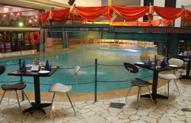 фото отеля VITS Mumbai (ex. Lotus Suites) изображение №5