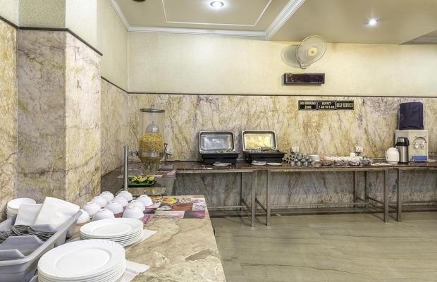 фото отеля Singh Sons изображение №21