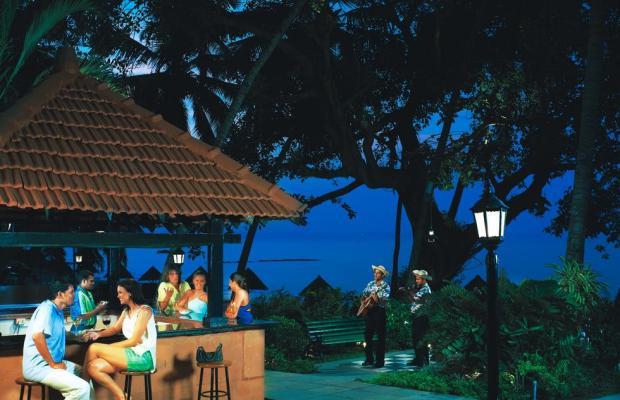 фото отеля Cidade De Goa изображение №25