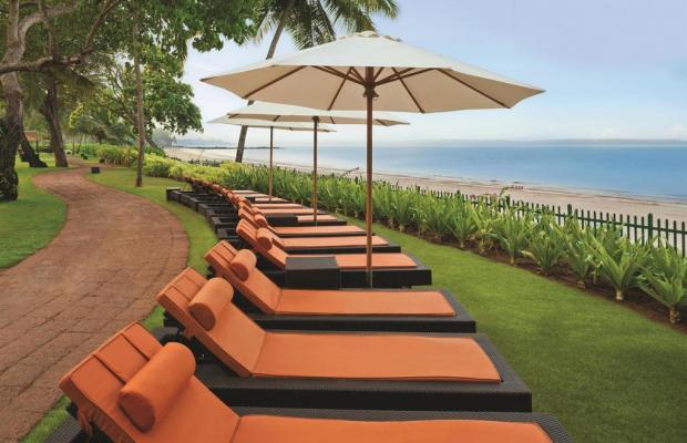 фотографии Grand Hyatt Goa изображение №24