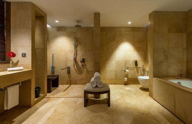 фото Grand Hyatt Goa изображение №2