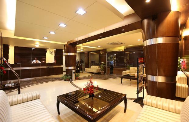 фотографии The Class - A Unit of Lohia Group of Hotels изображение №24