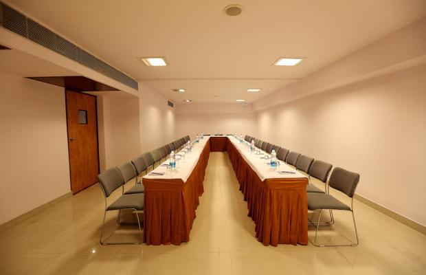 фото отеля The Class - A Unit of Lohia Group of Hotels изображение №13