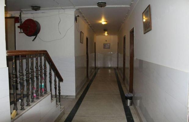 фото отеля Singh Continental изображение №5