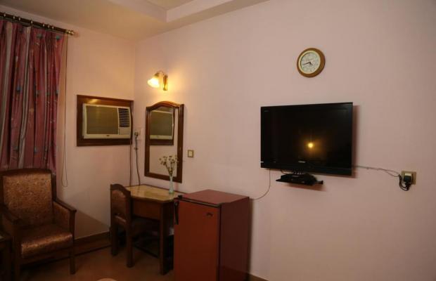 фотографии отеля   Park View изображение №19