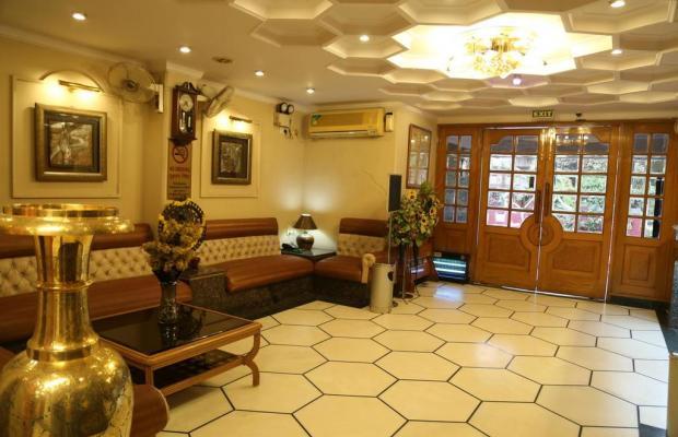 фото отеля   Park View изображение №17