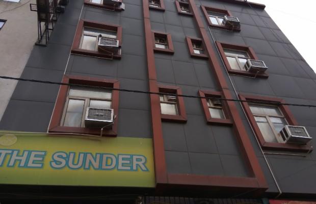 фото отеля The Sunder изображение №1