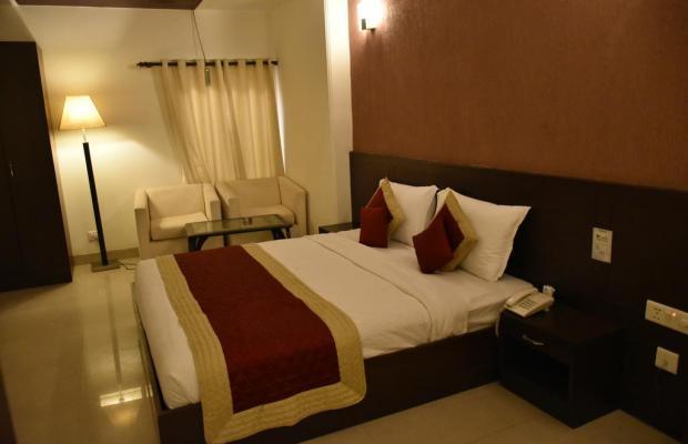 фото отеля  Impress изображение №9