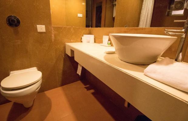 фото отеля Lotus Beach Resort изображение №5