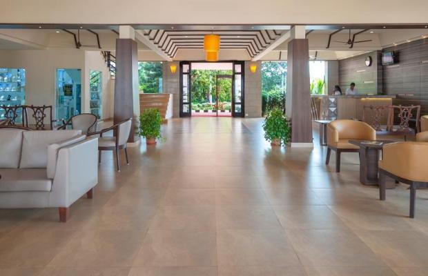 фотографии Nanu Resorts изображение №12