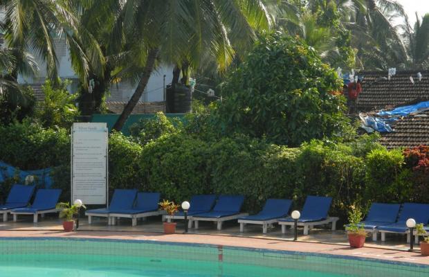 фото отеля Silver Sands Beach Resort изображение №33