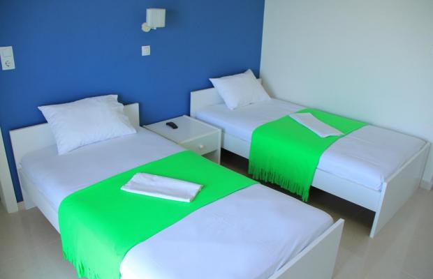 фотографии отеля Star Beach Resort изображение №23