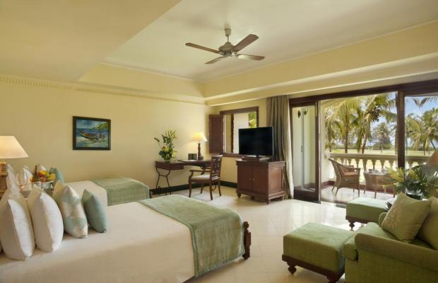 фото отеля Taj Exotica изображение №29