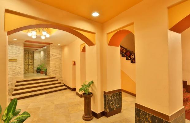 фото отеля Mandovi изображение №13