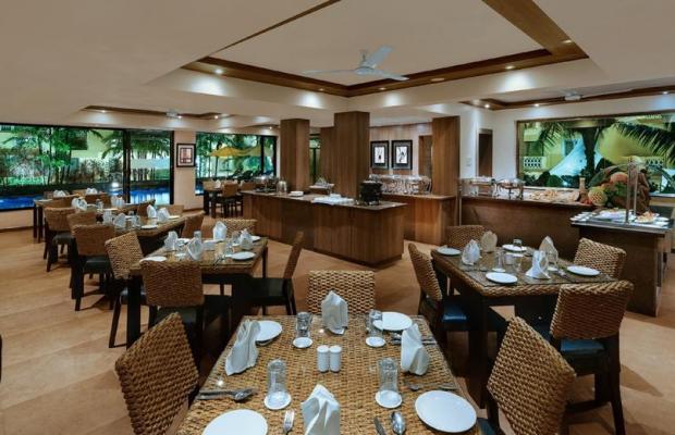 фотографии отеля Sandalwood Hotel & Retreat изображение №15