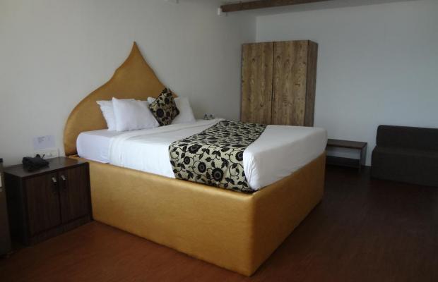 фото отеля Micasa Beach Resort изображение №25