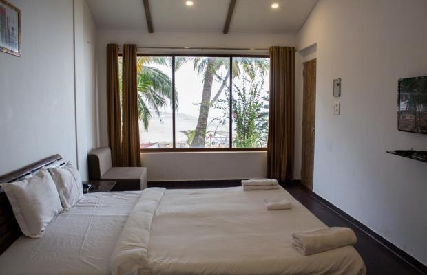 фото Micasa Beach Resort изображение №10