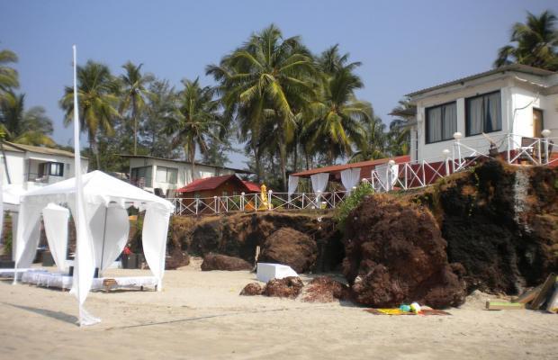 фотографии Micasa Beach Resort изображение №4