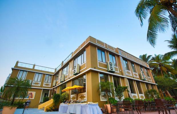 фото отеля Acacia Palms Resort изображение №21