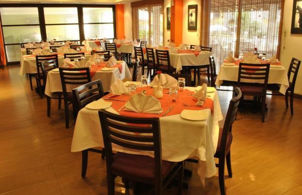 фотографии отеля Baywatch Resort Goa изображение №27