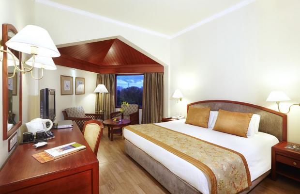 фотографии отеля The Gateway Hotel Beach Road Calicut изображение №31