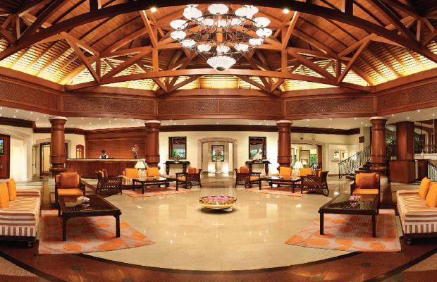 фото The Gateway Hotel Beach Road Calicut изображение №6