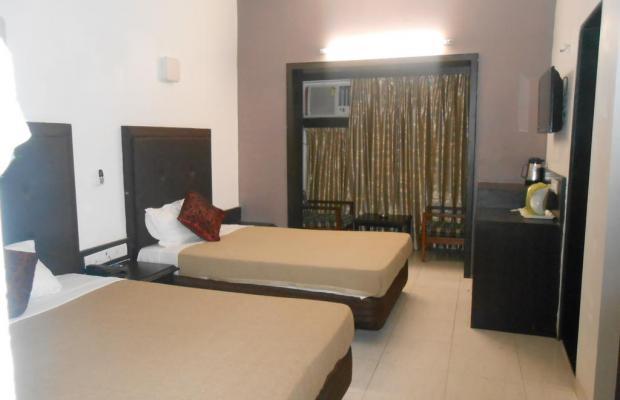 фото отеля Bollywood Sea Queen Beach Resort изображение №5