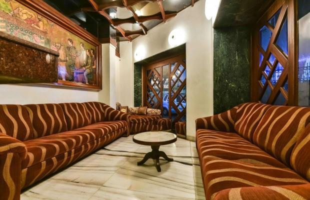 фото отеля Metro Palace изображение №13