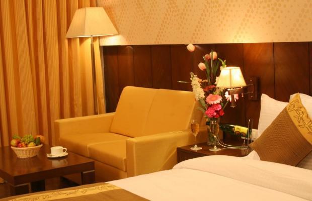 фото отеля Resort De Coracao изображение №9