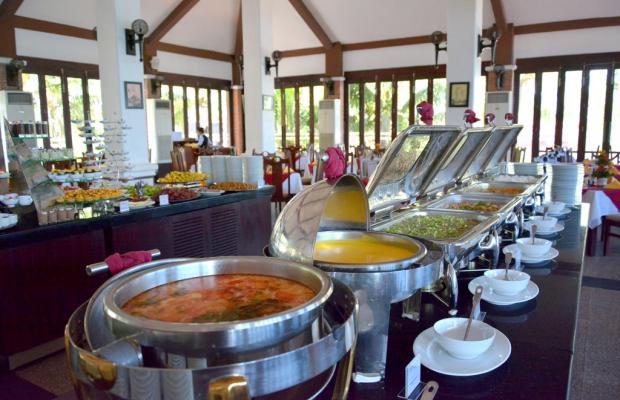 фото отеля Dessole Sea Lion Beach Resort Mui Ne (ex. Sea Lion Beach Resort & Spa; Eden) изображение №17