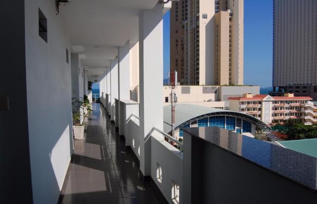 фотографии отеля Hai Au изображение №19