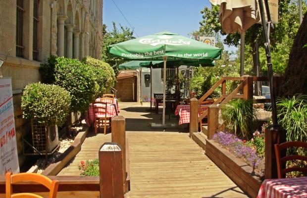 фото отеля Little House in Bakah изображение №25