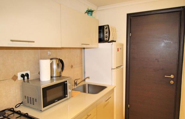 фотографии отеля ArendaIzrail Rotshild 33 изображение №7