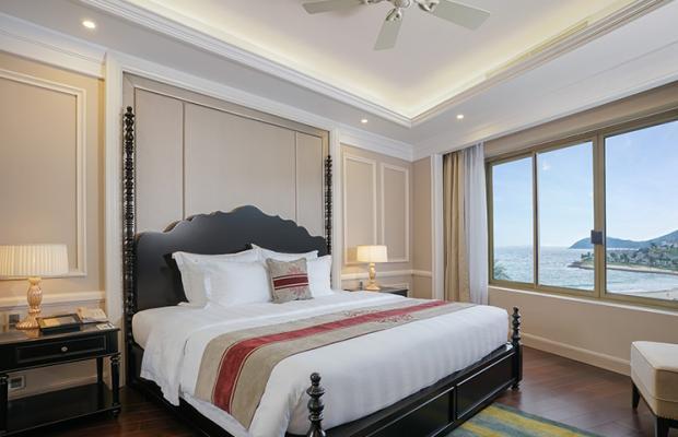 фотографии отеля Vinpearl Nha Trang Resort изображение №55