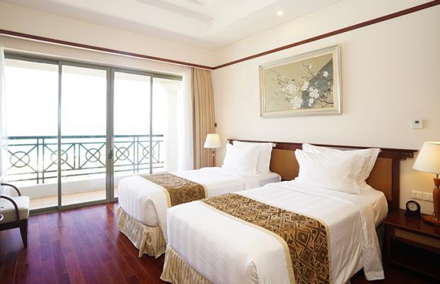 фото Vinpearl Nha Trang Resort изображение №54