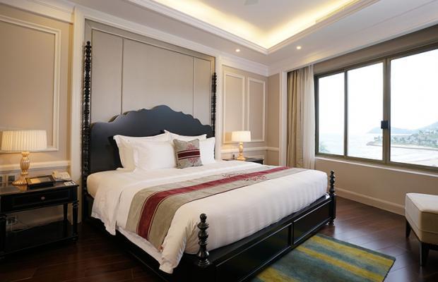 фото отеля Vinpearl Nha Trang Resort изображение №53