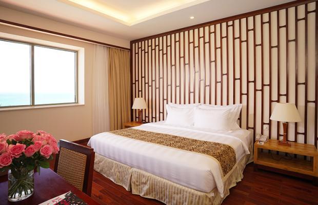 фото Vinpearl Nha Trang Resort изображение №50